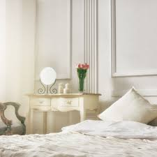 image small bedroom furniture small bedroom. Small Room. 1 / 15. Choose A Light Color Scheme Image Bedroom Furniture