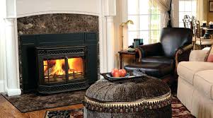 cost to install a fireplace how much do fireplace inserts cost how much does a wood