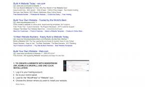 I Want To Build A Website For Free Where Can I Learn To Build A Website Learn For Free