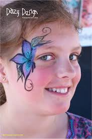 carnival face painting ideas simple new simple face painting designs for cheeks best painting 2018