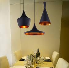 famous lighting designers. blackwhite 3 piecesset metal pedant lights by famous nordic designer pendant lamp gold inside chandeliere27 90240v lighting designers