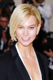 63 Of The Best Beauty Looks At The Met Gala Karlie Kloss