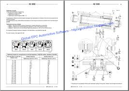 mack cv713 wiring diagram related keywords mack cv713 wiring service manual wiring diagram