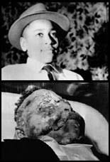 years have passed remember emmett till donkey o d 50 years after the murder of emmett till the investigation continues