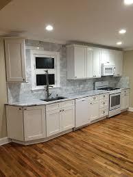 home design kitchen cabinet kings elegant kitchen cabinet kings reviews testimonials fresh kitchen