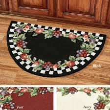 kitchen slice rugs inspiring kitchen slice rugs mats photo dining and kitchen area rugs kitchen slice