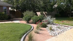 Landscape Design School Agrilife Extension Sets Home Landscape Design School In