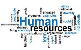 hr human resources hrm personal statement help samples of my work by discipline