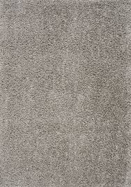 plateau soft rug light grey