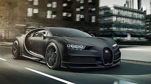 Bugatti veyron 16.4 oakley design 2016. 價格破億 Bugatti 發表chiron Noire é»'é' 限定版本 碳纖維車身搭配1500 馬力帥到炸裂 Juksy 街星