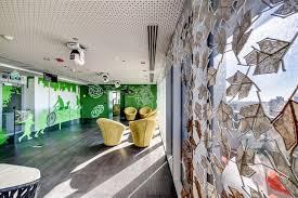 google tel aviv offices rock. google tel aviv office back to post futuristic by camenzind offices rock