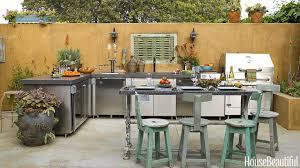 Top Outdoor Kitchen Design Wallpapers Lobaedesign Com