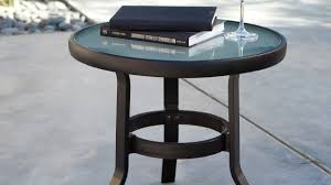 full size of table bronze outdoor side table brown coffee table brown outdoor coffee table brown