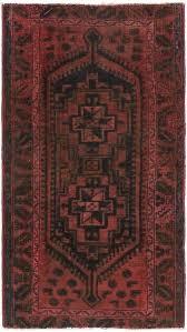 red 3 4 x 6 shiraz persian rug persian rugs erugs 4 by 6 rugs 4 rug 4 x 6