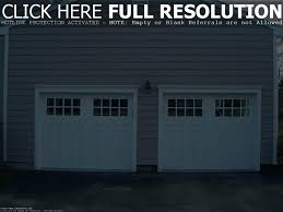 full size of garage door torsion spring part numbers springs for replacement delectable parts decor