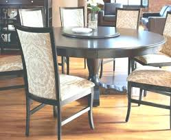 round dining room tables for 8 round dining set for 8 8 kitchen corner dining set
