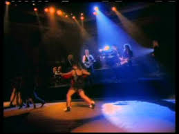 """<b>DEF LEPPARD</b> - """"Hysteria"""" (Official Music Video) - YouTube"""