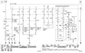 mitsubishi evo 9 wiring diagram mitsubishi auto wiring diagram mitsubishi lancer wiring diagram nilza net on mitsubishi evo 9 wiring diagram