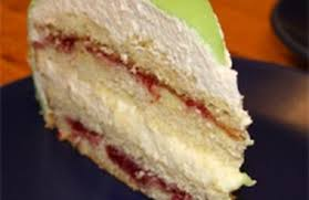 Swedish Princess Cake By Gourmetana At Wwwgrouprecipescom