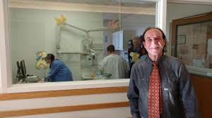 dental program for developmentally disabled patients marks  dental program for developmentally disabled patients marks 40 years news metrowest daily news framingham ma framingham ma