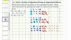 row echelon form and reduced row echelon examples impressive reduced row echelon form calculator unique ex