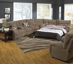 most comfortable sectional sofa. Montauk Is Our The Most Comfortable Sectional Sofa New Jane By