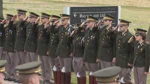 Texas A M Corps Of Cadets Texas A M Corps Of Cadets Fulfill Barbara Bushs Funeral Request
