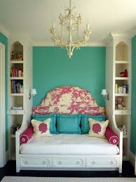 couch bed for teens. Beds Bedframes Exciting Frames For Teens View New At Bathroom Accessories Ideas Elegant Turquoise Color Wall Paint And Couch Bed