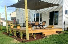 modern patio and furniture medium size wooden patio covers do yourself wood cover kits wood