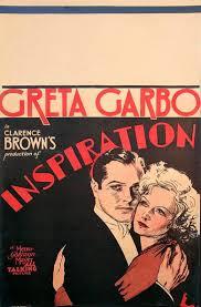 david herzog the social encyclopedia inspiration 1931 film