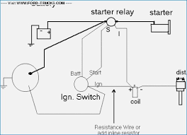 one wire alternator diagram free wiring diagram collection ford 800 wiring diagram remarkable e wire alternator wiring diagram ford 8000 farm of one wire alternator diagram 1 in one wire alternator diagram