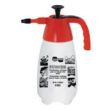 multi purpose hand sprayer