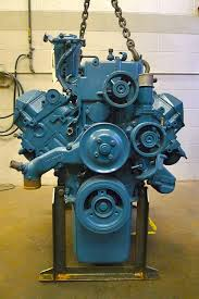 Bolland Machine | For Sale: T444E International 7.3L Engine