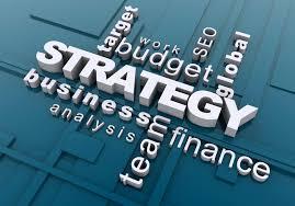 Image result for business management