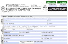 Form 108 Mo - Koto.npand.co