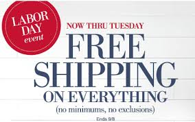 Home Decorators Collection Free Shipping SitewideHome Decorators Collection Free Shipping