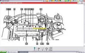 similiar saab 9 3 wiring diagram keywords saab 9 3 transmission fluid location as well saab 9 3 engine diagram