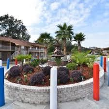 garden city ga hotels. Photo Of Americas Best Value Inn \u0026 Suites - Savannah / Garden City Savannah, Ga Hotels