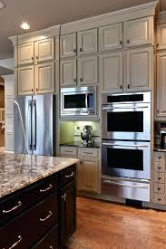 double wall oven with microwave above double oven with microwave above tremendous under cabinet kitchen traditional