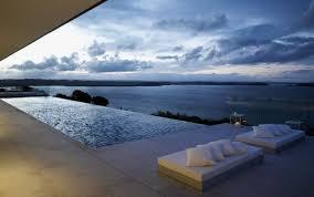 Luxury Villa Mahina  New Zealand - Google'da Ara | ENTERESAN   GRKEMLMODERN   MMARLIK | Pinterest | Luxury villa, Villas and Luxury