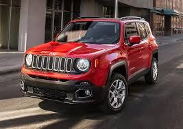 2018 jeep renegade colors. exellent renegade 2018jeeprenegadefrontviewheadlights for 2018 jeep renegade colors v
