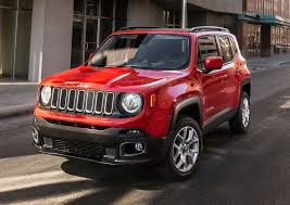 2018 jeep renegade. beautiful renegade 2018jeeprenegadefrontviewheadlights in 2018 jeep renegade e