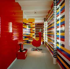Real Life Lego House Top 10 Lego Designs Virginia Duran Blog