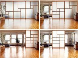 Bedroom : Amazing Movable Room Divider Ideas Low Room Dividers ...