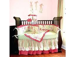 girl nursery bedding sets crib bedding sets for girls baby girl crib bedding sets newborn