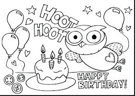 Print A Mother S Day Card Online Coloring Pages Online For Toddlers Kids Free Halloween Adults Happy