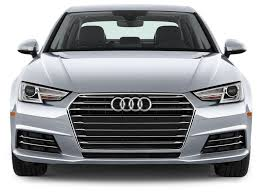 audi a4 2018 release date. perfect release 2018 audi a4 review and release date with audi a4 release date
