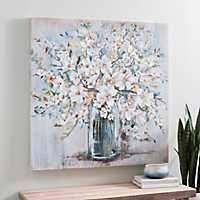 <b>Canvas Art</b> | <b>Canvas Prints</b> | Kirklands