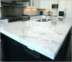 engineered quartz countertops. Amazing Engineered Quartz Countertops Home Improvement T