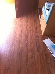 allure vinyl plank flooring installation instruction installing resilient vinyl plank flooring